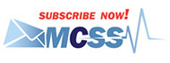 Medi-Cal Subscription Service�Subscribe Now!